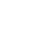 Four Star Charity